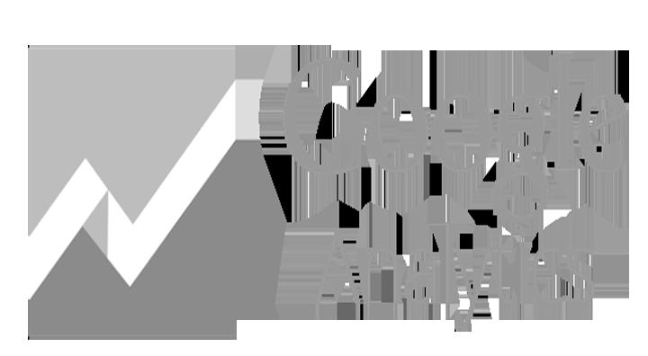google-analytics-grey
