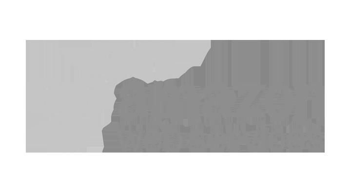 partner-logos-grey-amazonaws