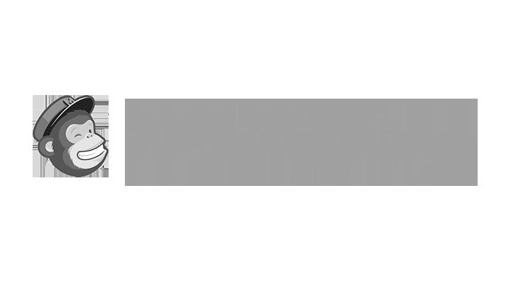 partner-logos-grey-mailchimp-1