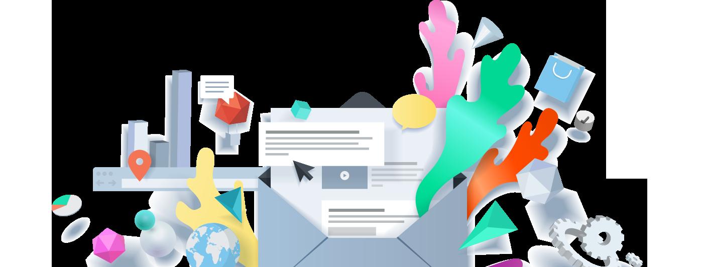 inbound-marketing inbox