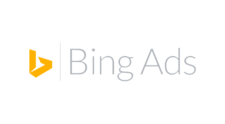 partner-logos-color-bingAds