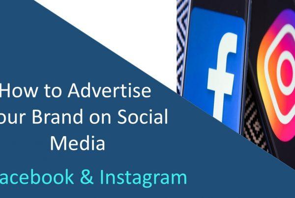 Video Image Explosion Marketing Facebook and Instagram Marketing