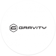 explosion-marketing-partners-gravity forms