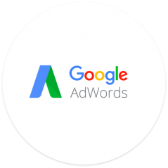 explosion-marketing- google-adworld