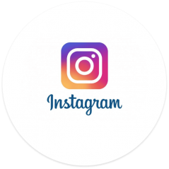 explosion-marketing-partners-instagram