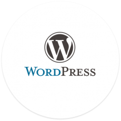 explosion-marketing-partners-wordpress