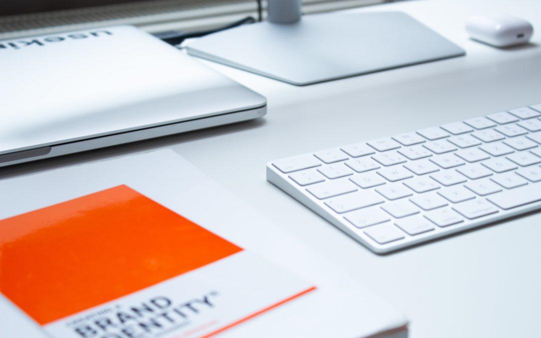 Does Business Branding Matter?