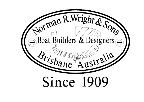 Norman-R-Wright-and-Sons-from-ABC-Embroidery-13.01.14-500x300-Transparent