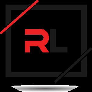 Ryan Linville Builder client explosion marketing