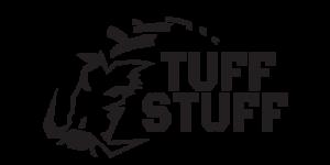 Tuff Stuff client explosion marketing