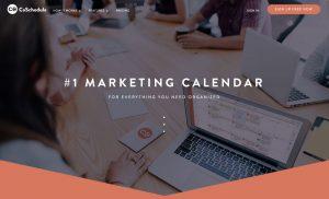 CoSchedule-Marketing-Calendar