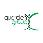 Guardien_Logo_`150 150