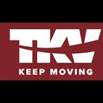 TKV logo 150 150