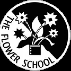 The Flower School